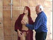 порно толстых мамаш фото