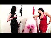 http://img-egc.xvideos.com/videos/thumbs/03/8c/53/038c53e0b559c4215d936b266474784f/038c53e0b559c4215d936b266474784f.13.jpg