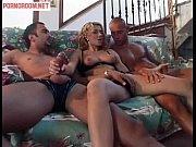 Порно фильм красная шапочка приключения