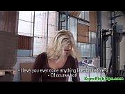 Фильм порнуха с русским переводом