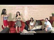 Видео ритуал содомии посвященный богу пану