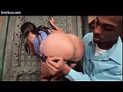 Уженщины хлюпает в вагине при смазке фото 559-79