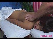 порно видео саси