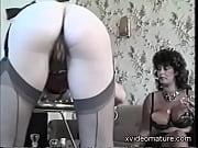 Секс мама и син дамашни руски