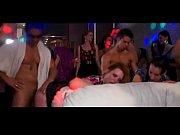 Mature anal tube porno xxxl