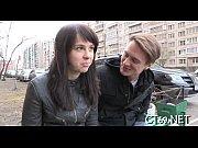 Скрытая камера в женской общяге русское видео