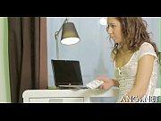 Sexe discotheque sexe dur vidéo