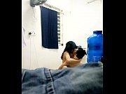Istedgade sex thai lanna wellness anmeldelse