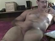 Порно секс с женщиной качком