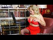 Русское деревенское порно видео с отборным матом