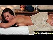 Секс в реале с медсестрами смотреть в нд