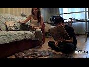Русский секс на домашнюю видеокамеру сейных пар фото 500-321