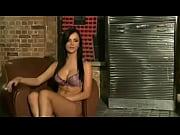 Порно видео продажа девственности