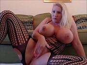 Boîte de sexe videos sexe amateurs