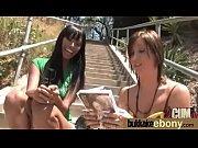 Порно видео пьяную девку ебут на улице