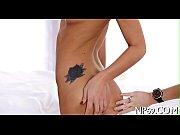 Скрытая мини камера в женской душе видео смотреть онлайн порно фото 359-454