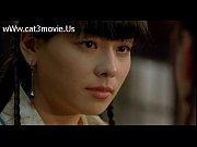 the.forbidden.legend chinese sex movie 18+