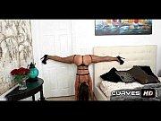видео русский секс женщинапытает член