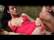 Петра веркейк порно видео