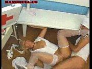 infermiera suckimov salva un paziente 34