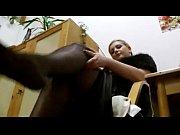 Ютуб русское любительское секс видео