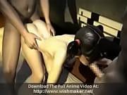 busty 3d girls banged hard