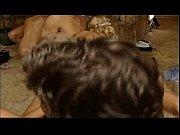 Раздолбаные жопы видео гарезка