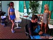 Лишение девственности порно на улице