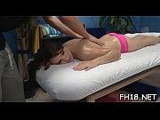 Порно массаж скрытая камера японки