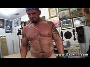 Free 3gp adult video movies