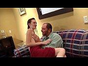 Порно женщины большие жопы в возрасте видео онлайн