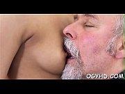 порно фото и видео жёны