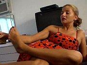 Любительское домашнее видео порно лижет жопу мужу