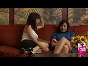 эротический массаж маслом порно видео