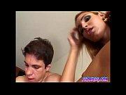 Русское домашнее порно видео инцест