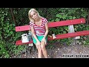 Лица девушек в момент оргазма видеоподборка