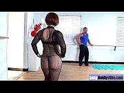 большие попки секретарш порно