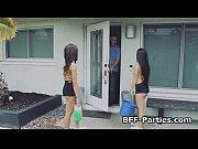 Порно галереи видео роликов смотреть