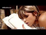 Thai massage søborg danish mature sex