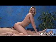 Дочь и мать лезбиянки порно видео