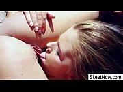 Лесбиянки лижут анус крупным планом порно анилингус