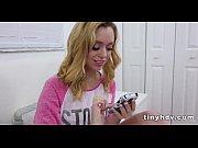 Смотреть онлайн порно член в попку гомосеки