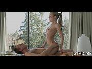 Порно фантастика полнометражное фото 704-298