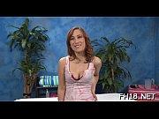 Русские жена шлюха порно видео