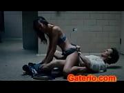 Видео как на вечеринках зажигают девушки
