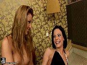 Порно массаж с красивыми русскими девушками