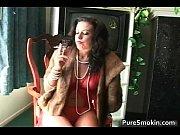 http://img-egc.xvideos.com/videos/thumbs/05/03/b4/0503b470b54a65c96c6d3e1e9145f2b5/0503b470b54a65c96c6d3e1e9145f2b5.15.jpg