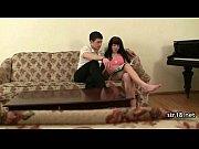 Секс трах ебля пизда ретро порно сестра и брат с русским переводом смотреть онлайн