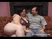 Муж проиграл жену в карты смотреть порно
