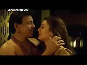 Susmita-Sen, keerthi sen Video Screenshot Preview